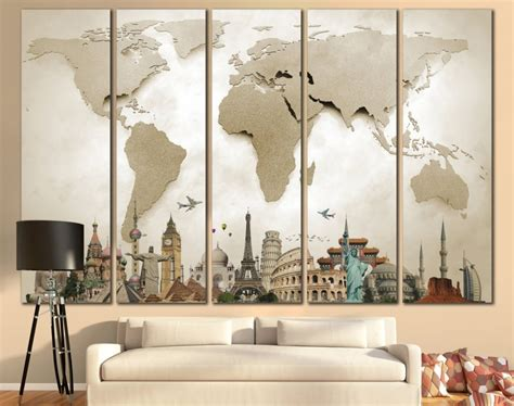 large wall decor ideas for living room large wall art for living rooms ideas inspiration large