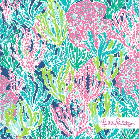 lilly pulitzer lilly pulitzer wallpaper best cool wallpaper hd