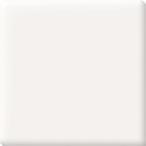 shop american olean matte designer white ceramic bullnose corner tile common 4 in x 4 in