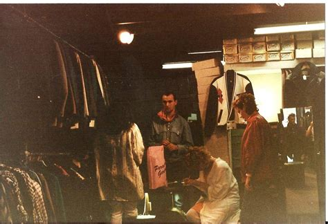 Paradis Garage by Bristol Archive Records 187 Paradise Garage
