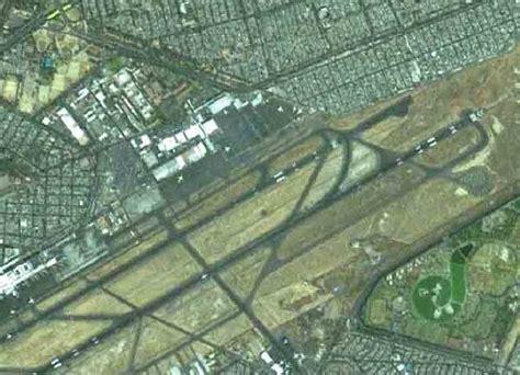 imagenes satelitales ciudad de mexico mapa satelital foto imagen satelite del aeropuerto