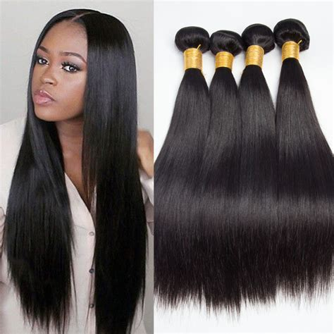 where to purchse hw234 brazillian hair aliexpress com buy cheap brazilian virgin hair straight