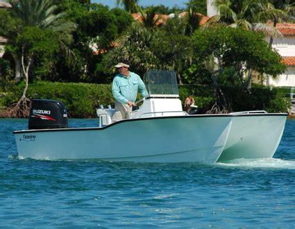 catamaran boat builders usa aluminium boat builders usa