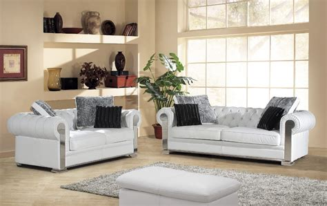where to buy a good quality sofa cheap sofa wood buy quality sofa germany directly from