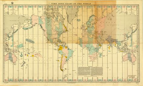 d3 world map time zone world map with d3 and topojson techslides