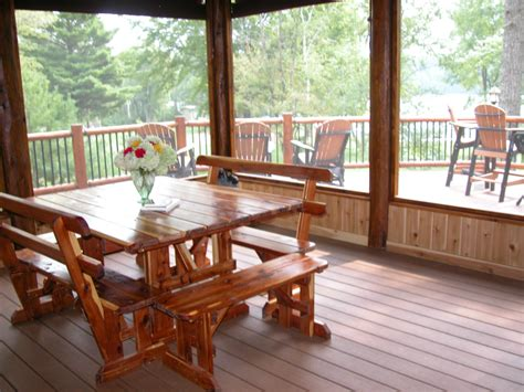 using food in the bedroom what to consider when designing your screen porch weather queen shades