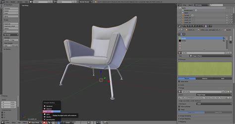tutorial blender sketchup convert any 3d model to sketchup using blender sketchup