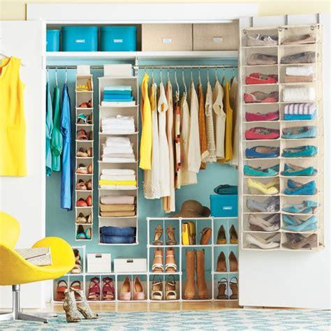 Shoe Closet Organization by 30 Clever Boot Storage Ideas Pretty Designs