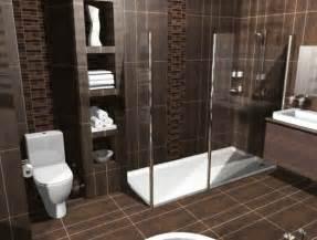 kleine badezimmer ideen kleines bad einrichten 50 vorschl 228 ge daf 252 r archzine net