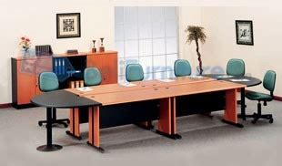 Uno Meja Tulis Uod 1036 Www Roommatefurniture meja kantor meeting meja kantor office furniture murah home design idea