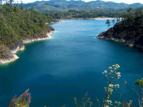 imagenes naturales wikipedia parque nacional lagunas de montebello wikipedia la