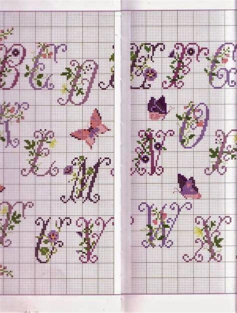 lettere con fiori oltre 1000 idee su fiori di lavanda su piante