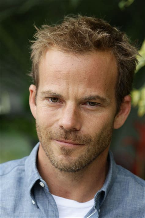 actor stephen dorff stephen dorff pictures celebrity sightings day three