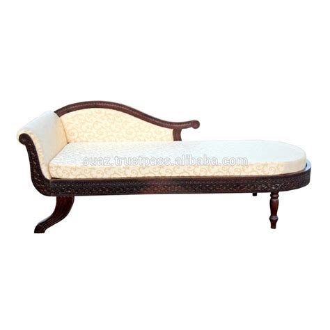 sofa divan set divan style sofa hereo sofa