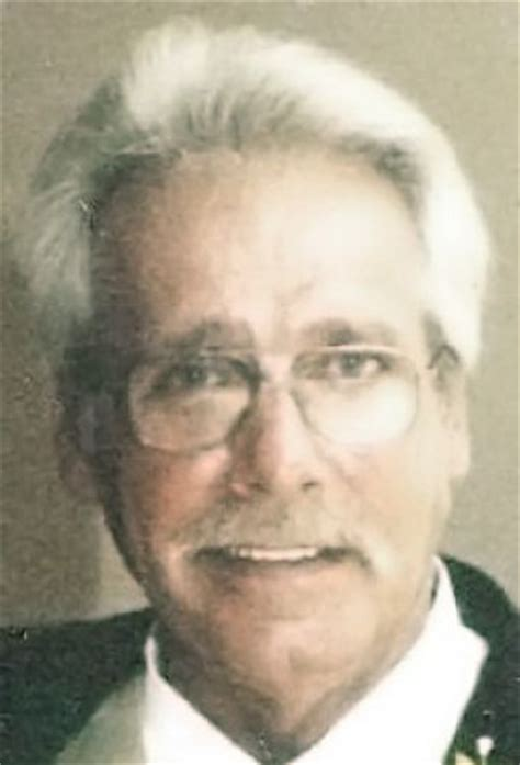 glenn forristall obituary