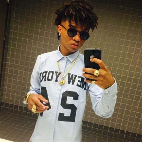 swae lee swae lee quotes quotesgram