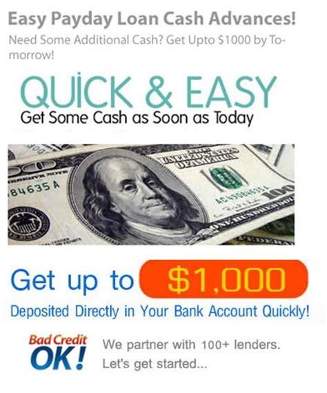 no teletrack no verification advance guaranteed payday loans no verification payday loan