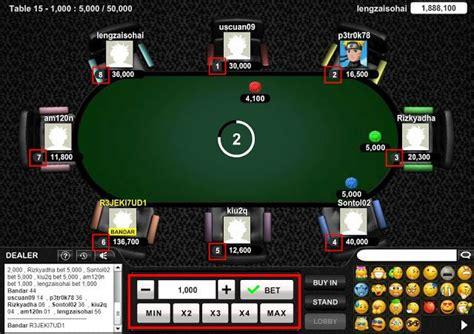 bet  poker  betting tips