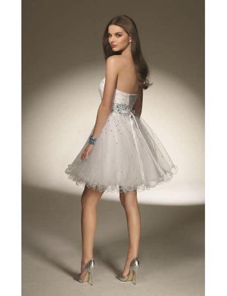 Kleid Für Standesamt by Kleid F 252 R Standesamt Kurz