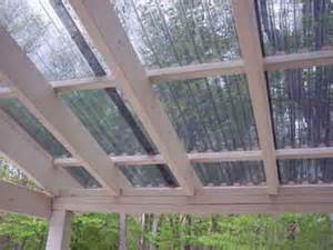 Design Ideas For Suntuf Roofing Grillzebo Gazebo Pergola Suntuf Corrugated Roof Panels Palram Polycarbonate Semi Free Standing