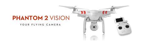 Dji Phantom 2 Vision Plus Indonesia Dji Phantom 2 Vision