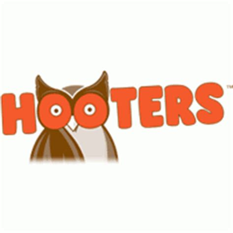 Hooters E Gift Card - hooters coupons 11 printable coupons for march 2017
