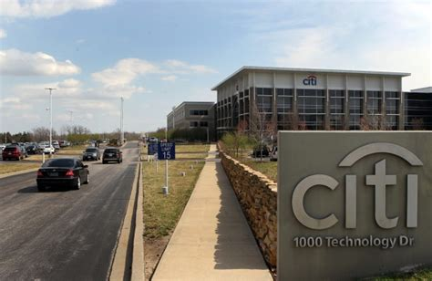 O Fallon Post Office by Citimortgage Headquarters In O Fallon Mo News