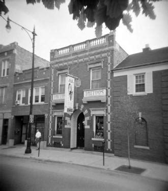 tattoo shops joliet il 18 best images about funeral parlors on