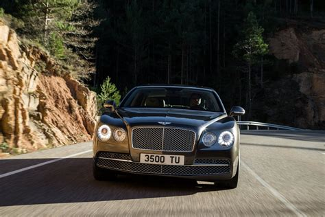Bentley Truck Price Tag Cars Par1 Beautiful And Cars