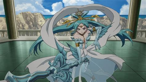 Equip Background Check Kougyoku Djinn Equip Www Pixshark Images Galleries With A Bite