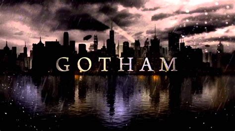 computer wallpaper net gotham tv wallpapers high resolution and quality download