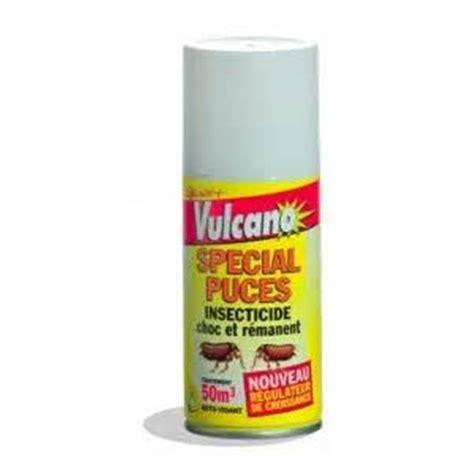 produit anti punaise de lit bio ciabiz