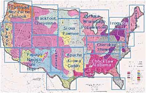 american map before colonization resourcesforhistoryteachers 1 pre columbian societies