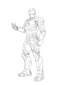 iron man patriot coloring pages coloring pages