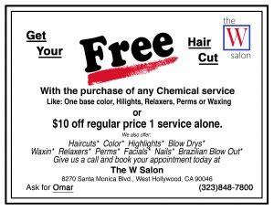 haircut coupons tacoma wa hair salon coupons salon coupons use promo codes or a