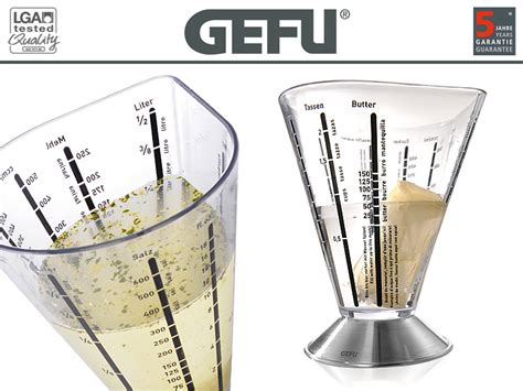 Pembuih Milk Frother 800 Cc Stainless Steel gefu measuring cup 500 ml cookfunky we make you cook