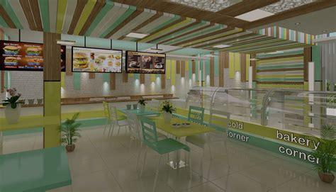 design home architects bhopal madhya pradesh 100 design home architects bhopal madhya pradesh