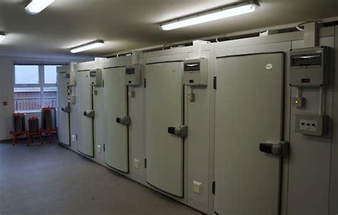 c 226 maras frigor 237 ficas da coldkit usadas em investiga 231 227 o agr 237 cola vitivinicultura coldkit