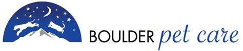 boulder daycare boulder pet care boulder s most conscientious trustworth pet care possible