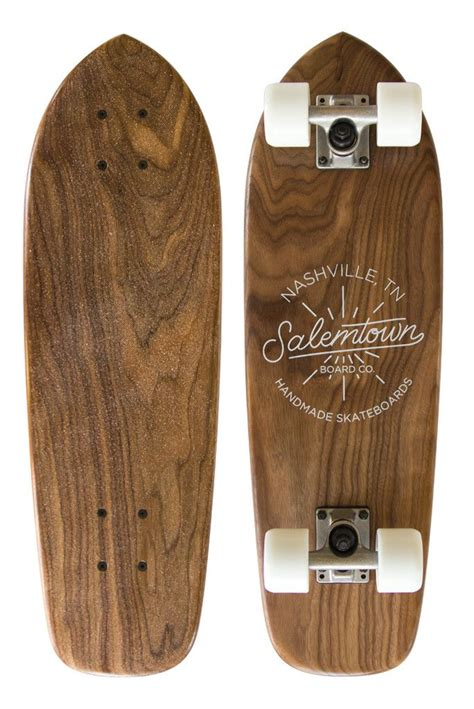 Handmade Skateboard - 1000 ideas about best skateboard on