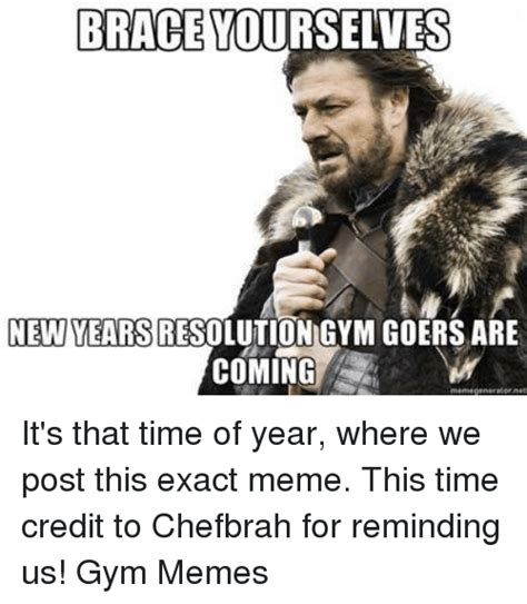 new year exact date 25 best memes about exactly meme exactly memes