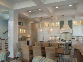 Seagrass Dining Room Chairs Spotted From The Crow S Nest Beach House Tour Tybee