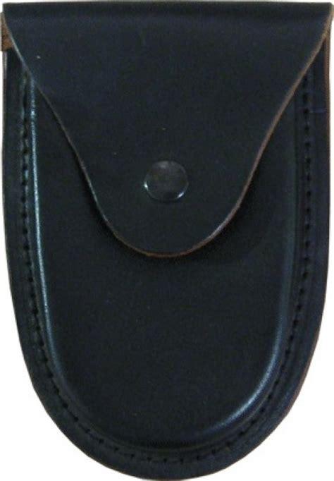 leather handcuff leather mp handcuff