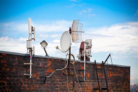 top  outdoor antennas ebay