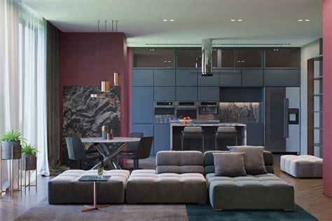 pavimento soggiorno pavimento soggiorno moderno stunning pavimento soggiorno