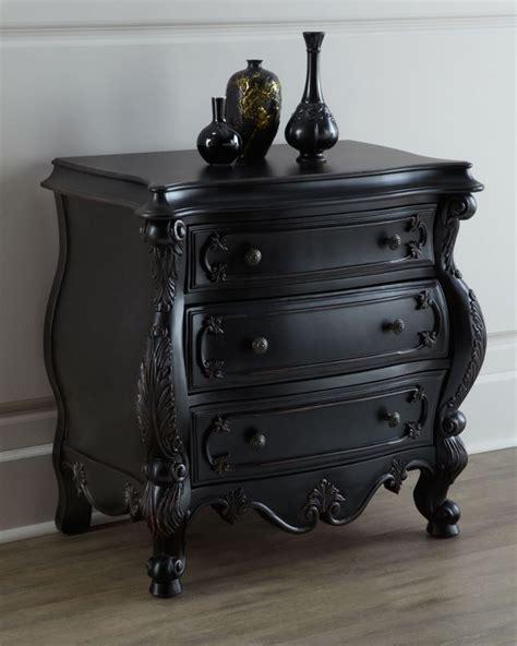 black gothic bedroom furniture best 25 black bedroom furniture ideas on pinterest