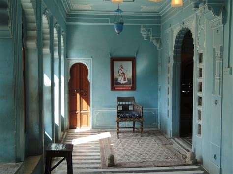 file a room inside city palace udaipur jpg wikimedia - Inside Room