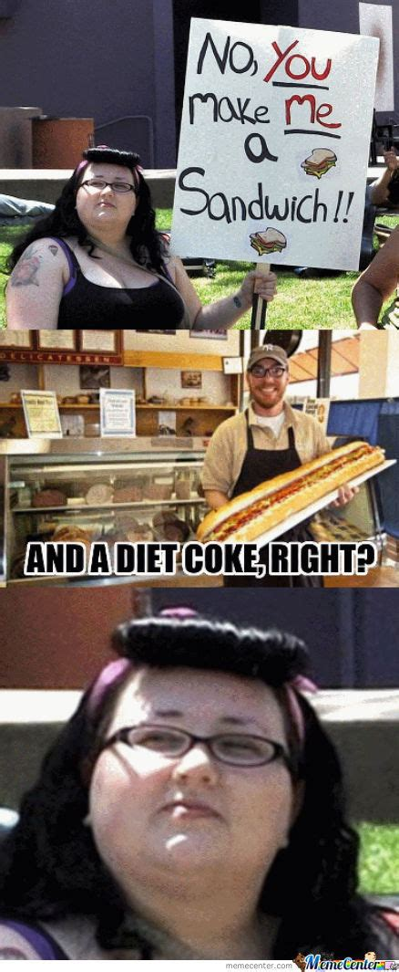 Diet Coke Meme - and 1 diet coke pls memes best collection of funny and 1