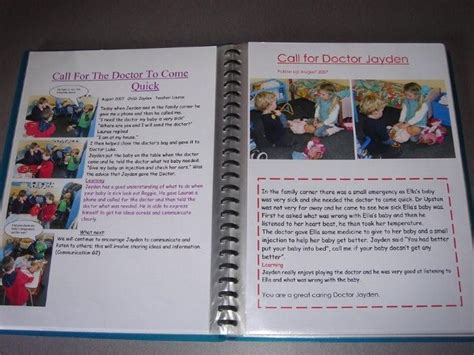stories from the classroom a s journey books an exle of a profile book could use to make a