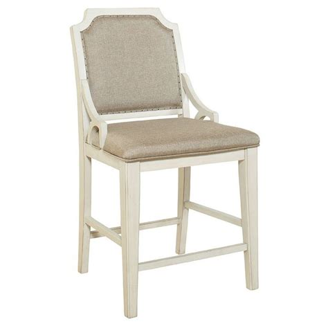 17 best ideas about counter height chairs on